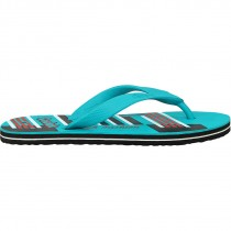 Coolak-954-Sea Green/Black