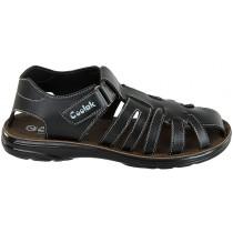 CLPU-SD-7001-BLACK