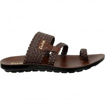 Coolak Pu-9062-Dark Brown