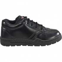 GOOD TIME - GOLA (S) BLACK