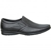TONINO KE-1702 Black