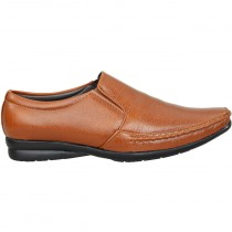 TONINO KE-80062 Brown