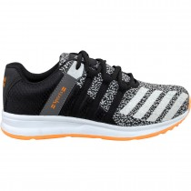 Lakhani Sports-102-Black/Grey