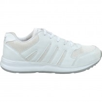 Lakhani Sports-1418-White