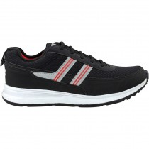 Lakhani Sports-1419-Black/Red