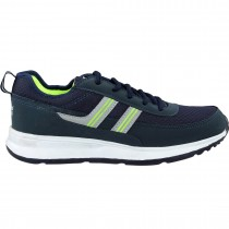 Lakhani Sports-1419-Navy/F Green