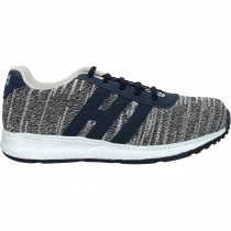 Lakhani Sports-1428-Grey/Blue