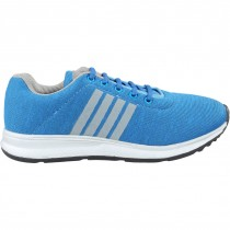 Lakhani Sports-1449-S Blue/Grey