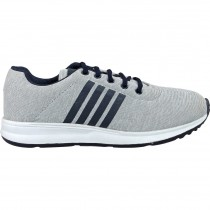 Lakhani Sports-1449-Lt Grey/Navy