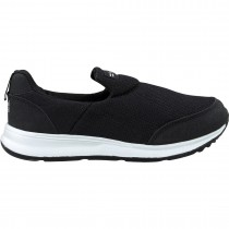 Lakhani Sports-1455-Black