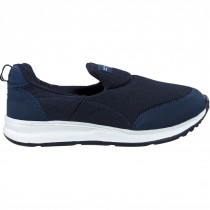 Lakhani Sports-1455-Navy Blue