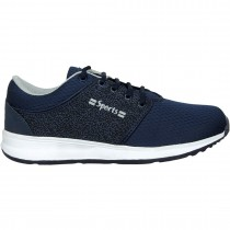 Lakhani Sports-1456-Navy/Grey