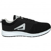 Lakhani Sports-1486-Black/Lt Grey
