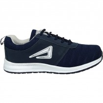 Lakhani Sports-1486-Navy/Lt Grey