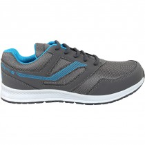 Lakhani Sports-1508-Grey/Sky Blue