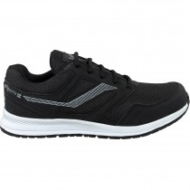 Lakhani Sports-1508-Black/Silver