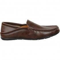 TONINO-LS-919-BROWN