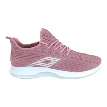 Touch-MTW-601-Pink/White