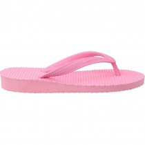 Paro Health - Pink