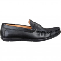 TONINO KE-1037 Black
