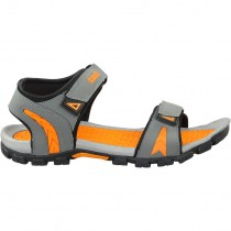 TOUCH PF-1052-GREY/ORANGE