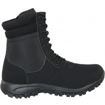 Touch-Boot-016-Black
