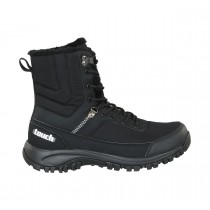 Touch-Boot-018-Black