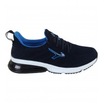 Touch-1005-Navy/Sea Blue