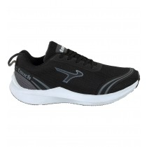 Touch-1027-Black/Grey
