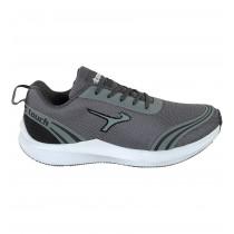 Touch-1027-Vista Grey/Black