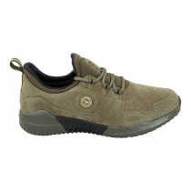 Touch - 1030 - Olive