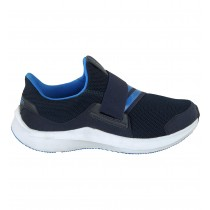 Touch-1032-Navy/R Blue