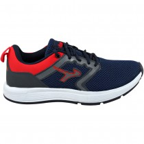 Touch-1080-Navy/Red