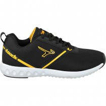 Touch-1083-Black/Yellow