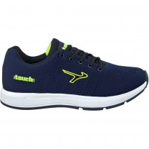 Touch-1092-Navy