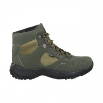 Touch-Boot-405-Olive