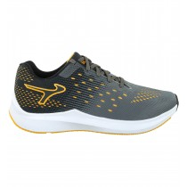 Touch-625-Dark Grey/Active/Gold