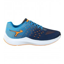 Touch-625-Orange/R Blue