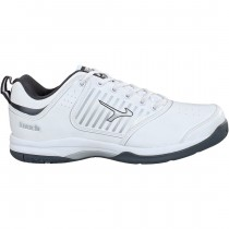 Touch Sports T-769 White-Grey