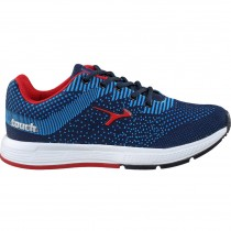 Touch-778-Navy/S.Blue/Red