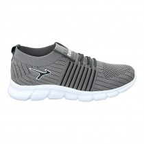 Touch - 8001 - Grey/Black