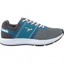 Touch Sports T-808 L Grey-C Green-D Green