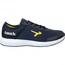 Touch-809-Navy/Yellow