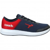 Touch-809-Navy/Rust