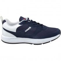 Touch Sports  T-817 Navy-White