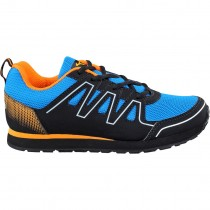 Touch-839-Black/S.Blue/Orange