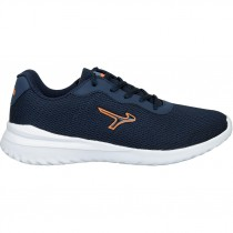Touch-19-879 Navy/Orange