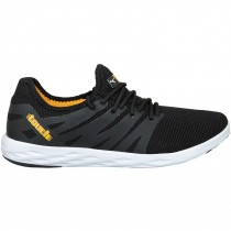 Touch-19-884 Black/T Yellow