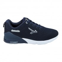 Touch - 9001 - Navy Blue