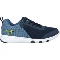 Touch-19-908 Navy/New Blue